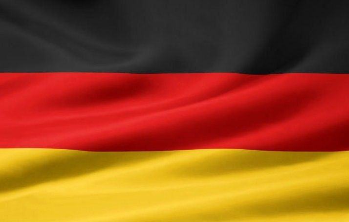 German-Flag-Picture-001