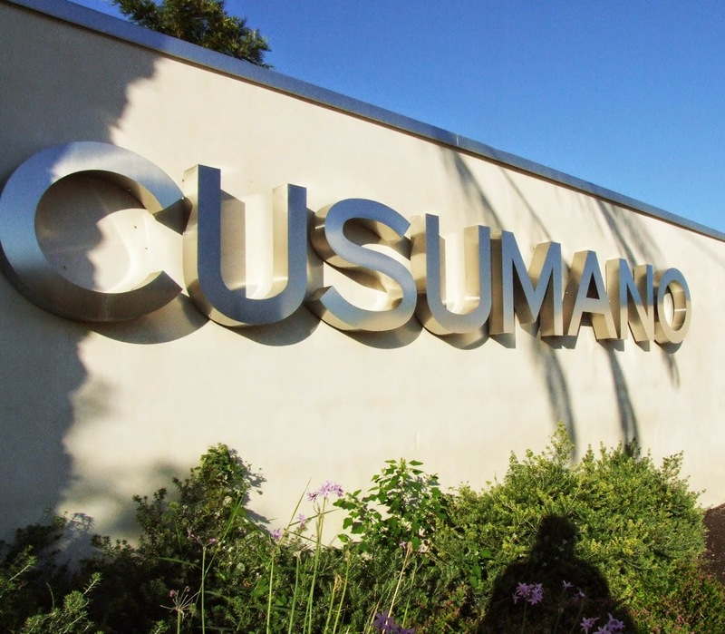 cusumano-winery-sicily