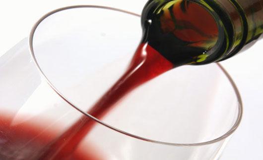 red_wine-918