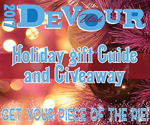 Devour_PopUp_300x250_HolidayGiveAway