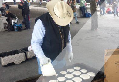 cowboy-pancakes