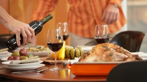 gty_wine_pairing_thanksgiving_dinner_ll_111117_wblog