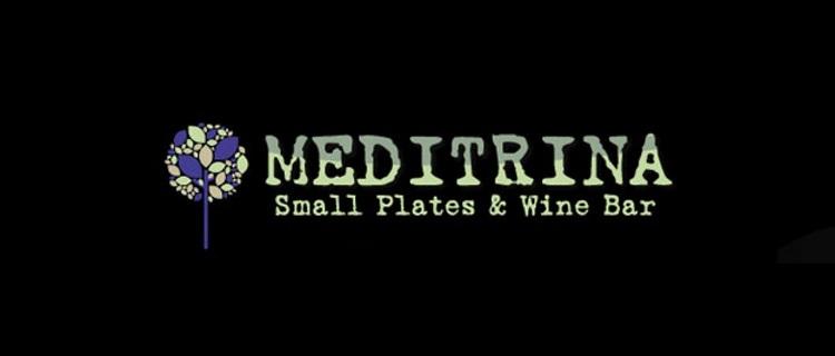 meditrina-logo