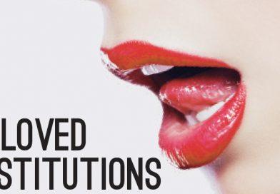 Beloved Institutions
