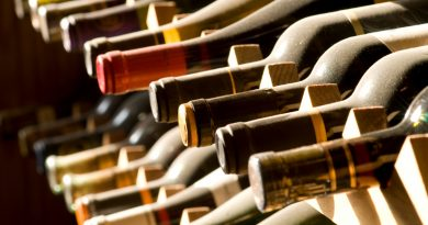 Terrific Italian Wines for $20 and Under