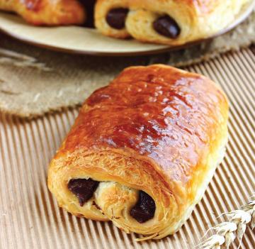 pastry-6
