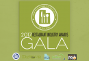 2017 Restaurant Industry Awards