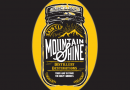 Saintly Pure Mountain Shine Distillery Destinations