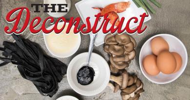 The Doconstruct