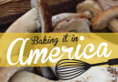 Baking it in America