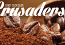 Craft Chocolate Crusaders