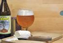 Cheese + Beer = Love