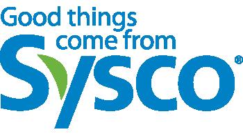 Cysco