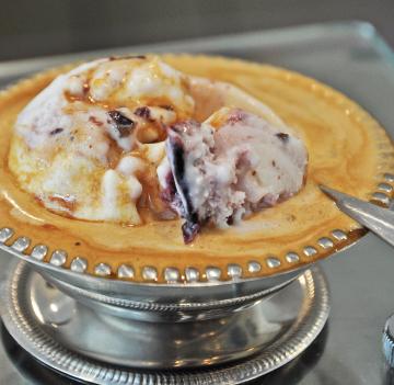 pastry-2
